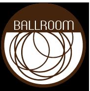 Ballroom in Steinfurt-Borghorst - Das Tanzhaus im Münsterland